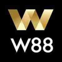 มือถือ Logo W88